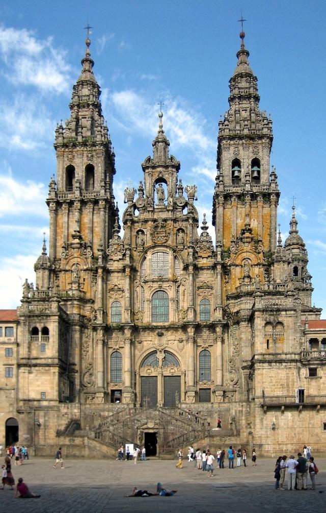 catedral_de_santiago_de_compostela_2010-fileminimizer