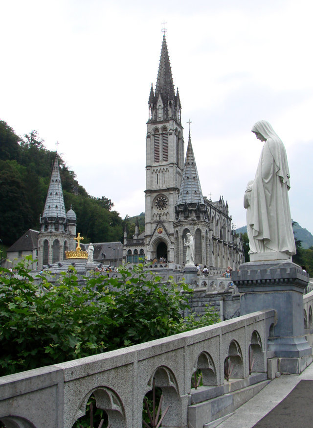 lourdes_nd_rosaire_03-fileminimizer