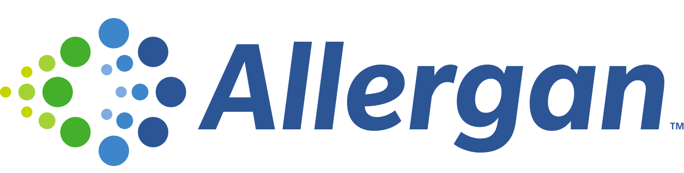 allergan_logo_tm