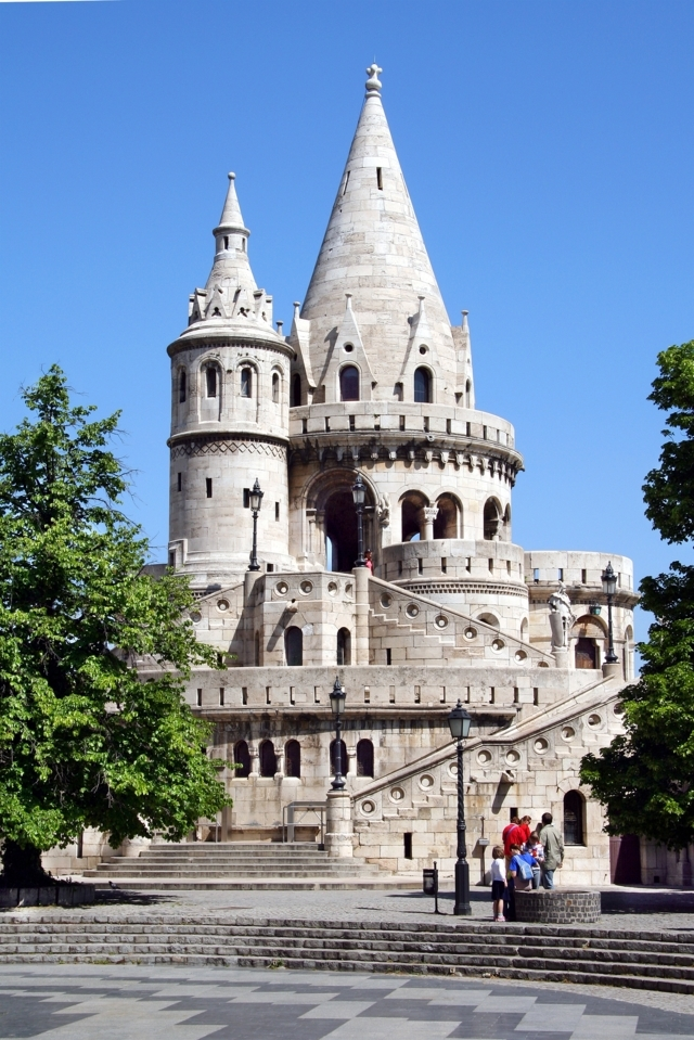 fishermans_bastion_budapest_amk-fileminimizer