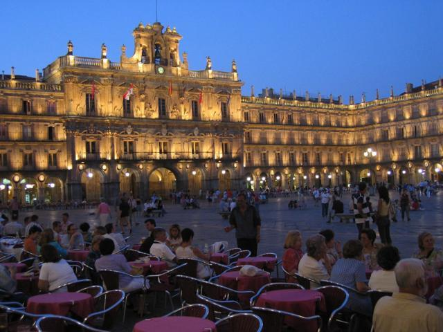 photo-1-salamanca_plaza_mayor-fileminimizer