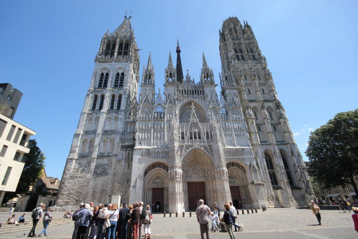 photo-1-cathedral-of-rouen-fileminimizer