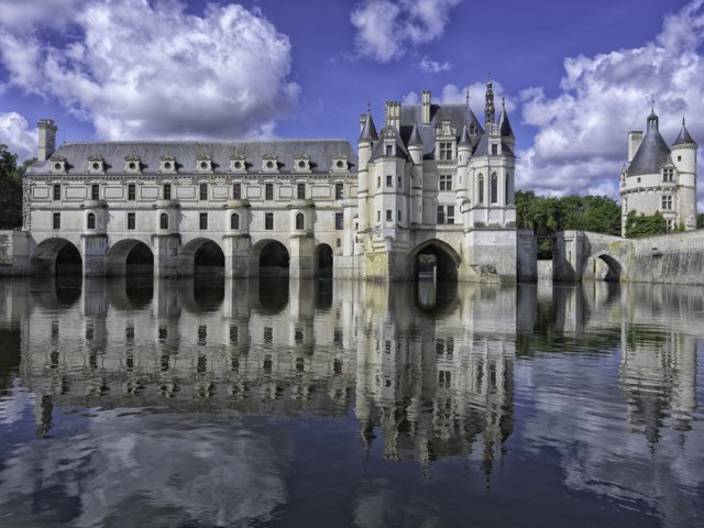 photo-1-chateau_de_chenonceau-fileminimizer