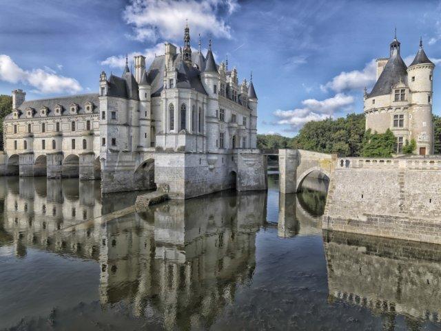 photo-1-chateau_de_chenonceau-fileminimizer