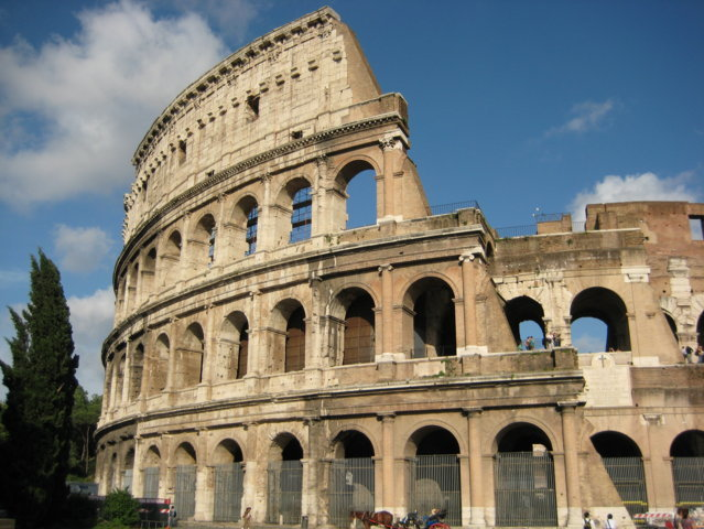 photo-1-colosseum_rome_wts-fileminimizer