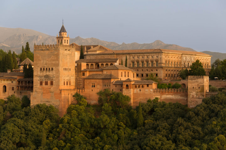 photo-1-detail_charles_v_palace_alhambra_granada_spain-fileminimizer