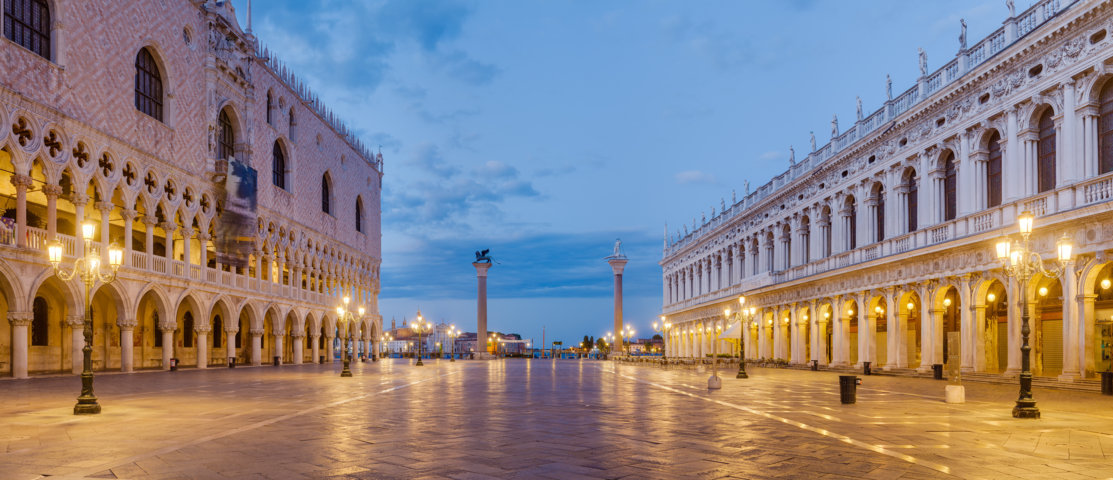 photo-1-piazzetta_san_marco_venice_bls-fileminimizer