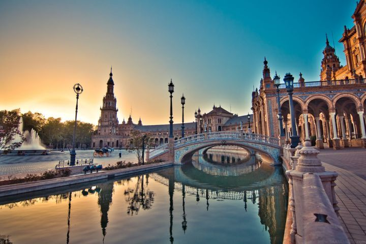 photo-1-plaza_de_espana_seville_spain-fileminimizer
