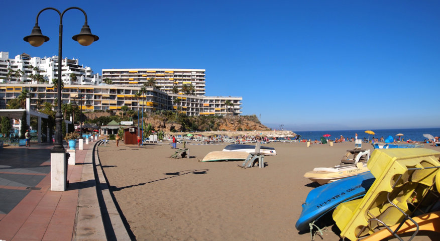 photo-1-torremolinos_-_beach-fileminimizer