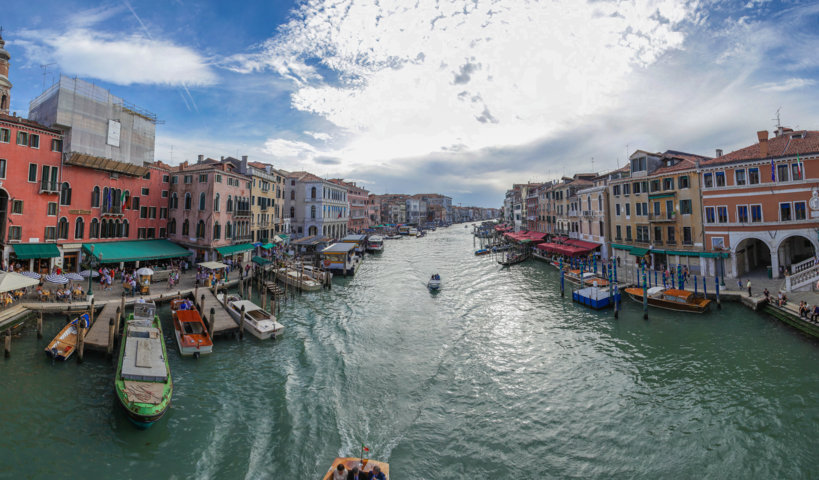 photo-1-venise_-_italie_-_panorama-fileminimizer