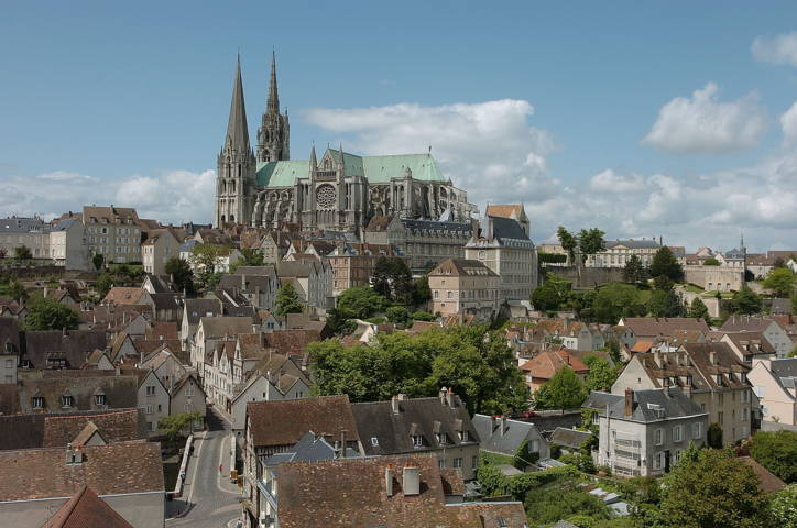 photo-1-vue-g-n-rale-chartres-ville-de-chartres-guillermo-osorio-fileminimizer