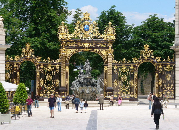 photo-2-nancy-place-stanislas-sued-fileminimizer