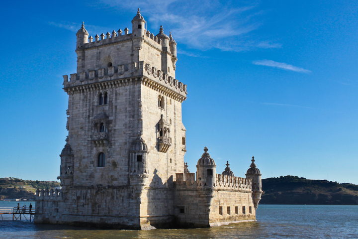 photo-2-turismo-de-lisboa-fileminimizer