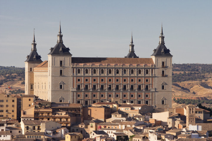 photo-2-alcazar_de_toledo_-_03-fileminimizer