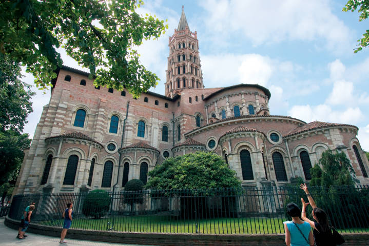 photo-2-basilique-saint-sernin-jose-a-manuel-herrador-fileminimizer
