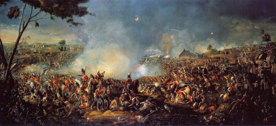 photo-2-battle_of_waterloo_1815-fileminimizer