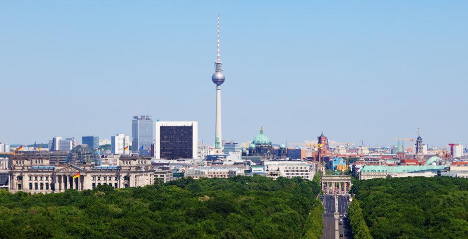 photo-2-cityscape_berlin-fileminimizer