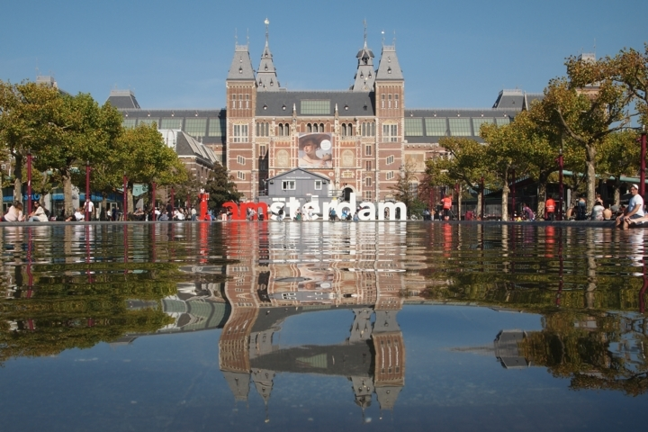 photo-2-rijksmuseum_iamsterdam-fileminimizer