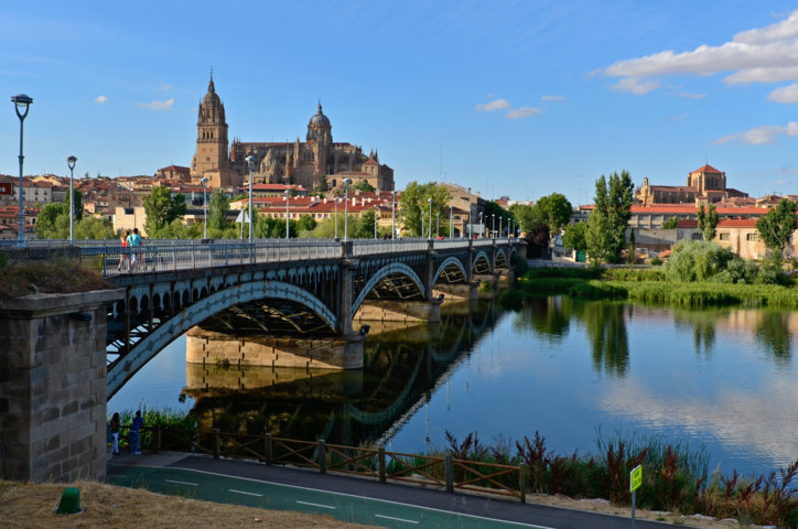 photo-2-salamanca_-_bc_04-fileminimizer