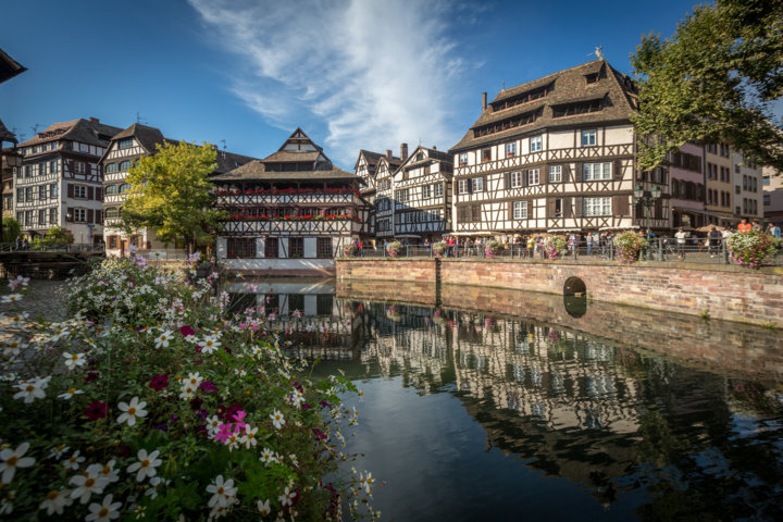photo-2-strasbourg_petite-france_place_benjamin-zix_septembre_2015-fileminimizer