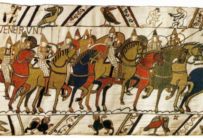 photo-2-tapestry_by_unknown_weaver_-_the_bayeux_tapestry_detail_-_wga24163-fileminimizer