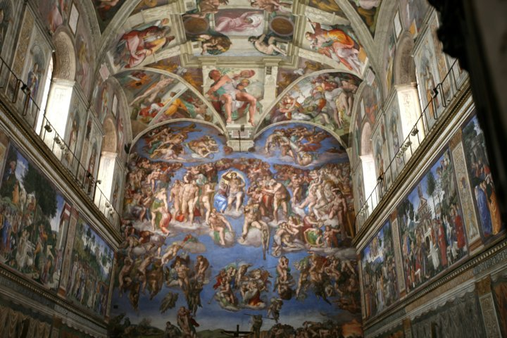 photo-2-the_sistine_chapel_5967688938-fileminimizer
