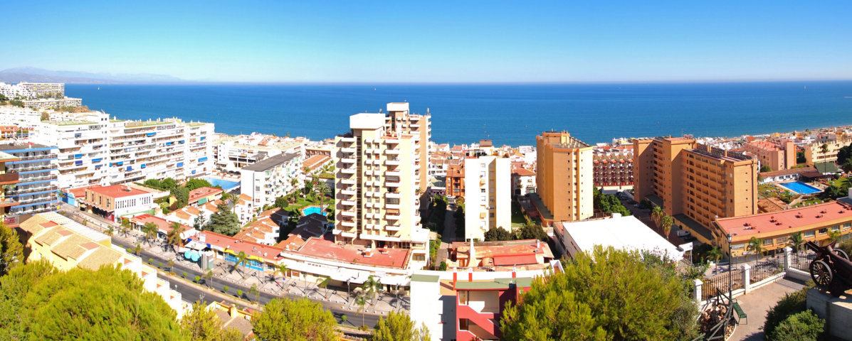 photo-2-torremolinos_-_view-fileminimizer