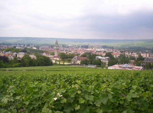 photo-2-view_of_epernay_from_mont_bernon-fileminimizer
