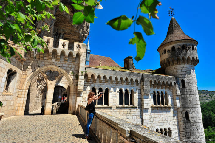 photo-2-rocamadour_-_palais_des_eveques_-_otvd_cochise_ory-fileminimizer