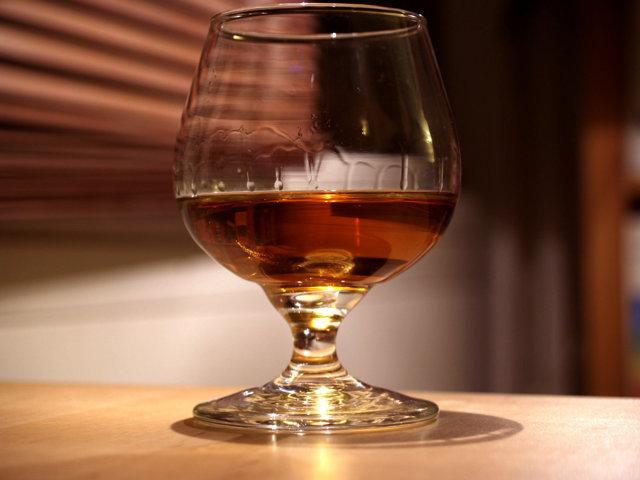 photo-2cognac-fileminimizer