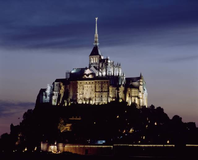 photo-3-le-mont-st-michel-media_fichier_fr_phbd05-0446-fileminimizer