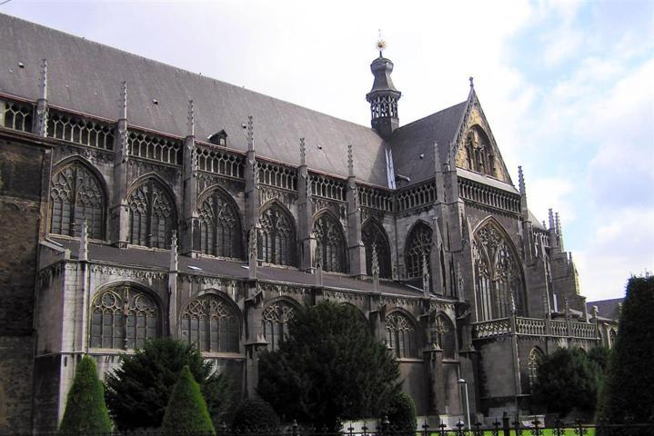 photo-3-liege_saint_jacques_eglise-fileminimizer