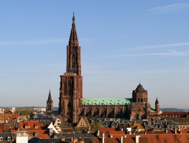 photo-3-strasbourg_cathedral-fileminimizer