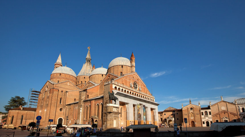 photo-3-basilika_st_antonius_padua-fileminimizer