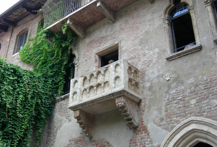 photo-3-casa_di_giulietta_verona_-_balcony-fileminimizer