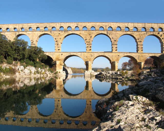 photo-3-gardon_au_pont_du_gard-fileminimizer