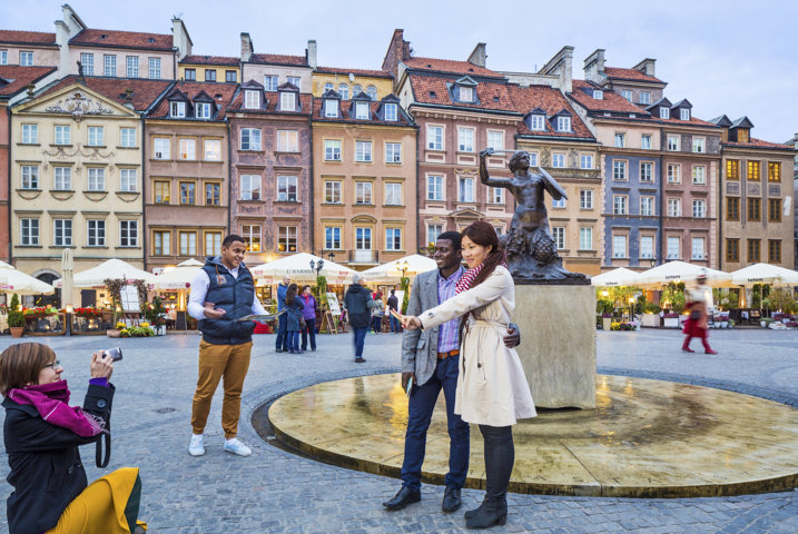 photo-3-old-town-market-square_-fot-m-st-warszawa-warsaw-tourist-office-fileminimizer
