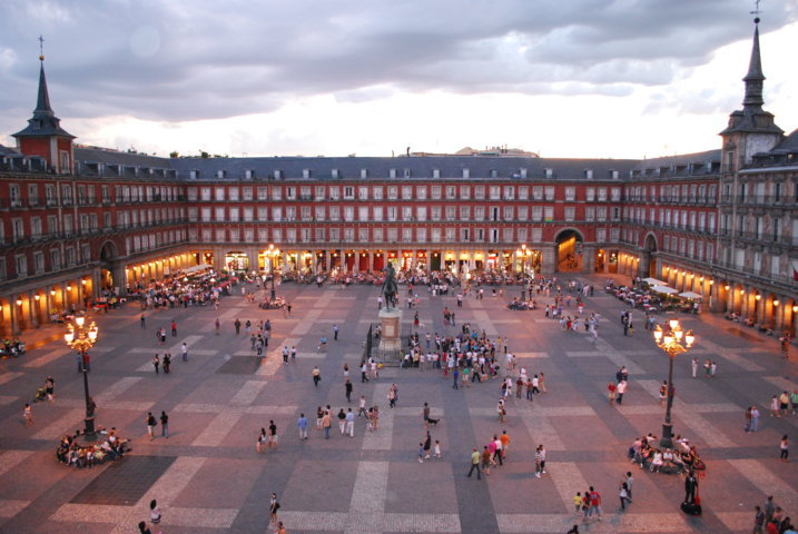 photo-3-plaza_mayor_de_madrid_06-fileminimizer
