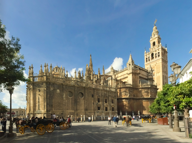 photo-3-sevilla_cathedral_-_southeast-fileminimizer