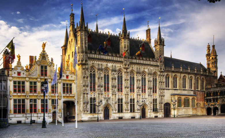 photo-3-town_hall_brugge-fileminimizer