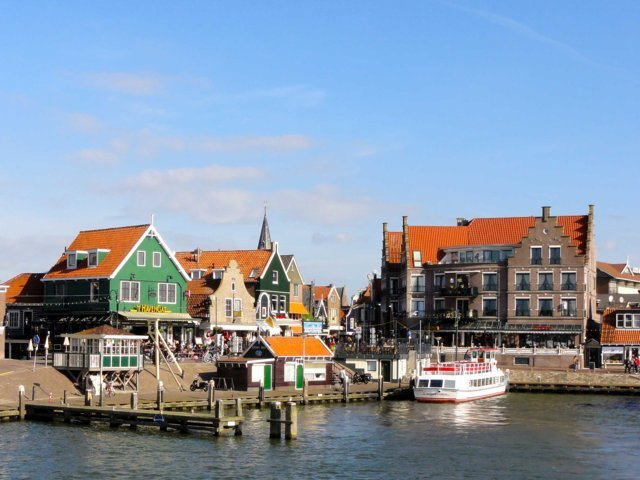 photo-3-volendam_haven-fileminimizer