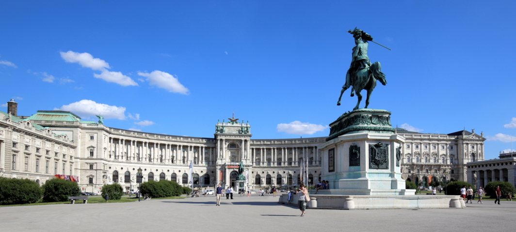 photo-3-wien_-_neue_hofburg-fileminimizer