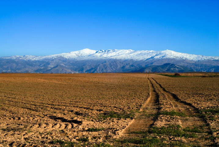 photo-3-sierra_nevada_spainphoto-fileminimizer