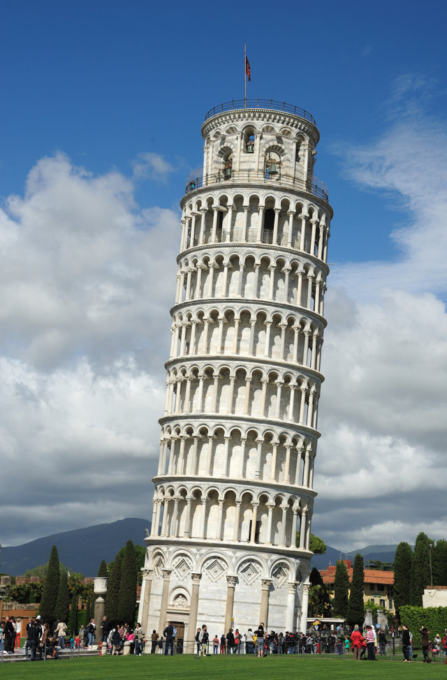 the_leaning_tower_of_pisa_sb-fileminimizer