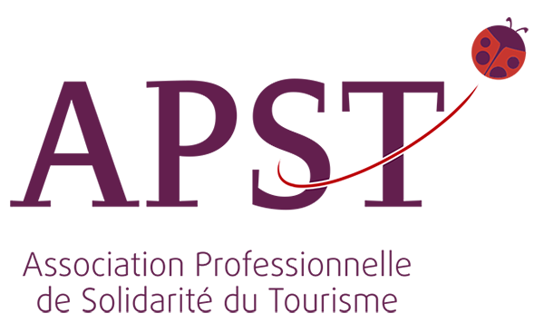logo-APST-big