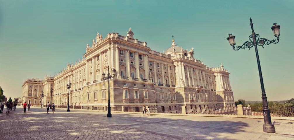 P1.Palacio_Real_(Madrid)_16 (FILEminimizer)