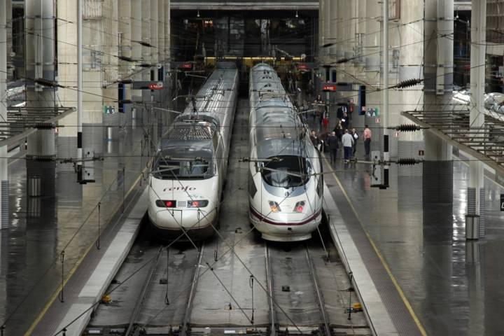 P1.ave_train_high_speed_transport_passengers_travelers_atocha_madrid_spain-1189447 (FILEminimizer)