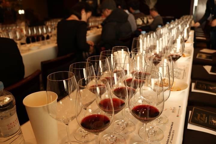 P1.wines-1694088_960_720 (FILEminimizer)