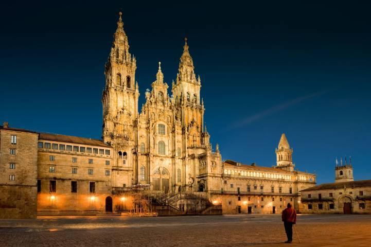 P2.Catedral_de_santiago (FILEminimizer)