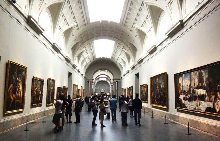P3.Interior_del_Museo_del_Prado (FILEminimizer)